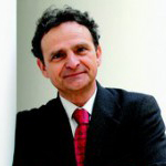 Prof. dr. Marc Lazar (Sciences Po Paris) | President