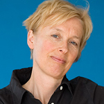 Prof. dr. Lucy Riall (European University Institute Florence)