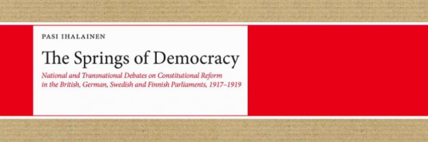 blogihalainenthespringsofdemocracy2