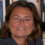Prof. dr. Carlotta Sorba (University of Padua)