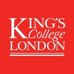 kingscollegelondon
