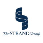 strandgroup